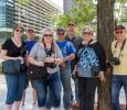 9/17 Activity - Minneapolis Street Scenes