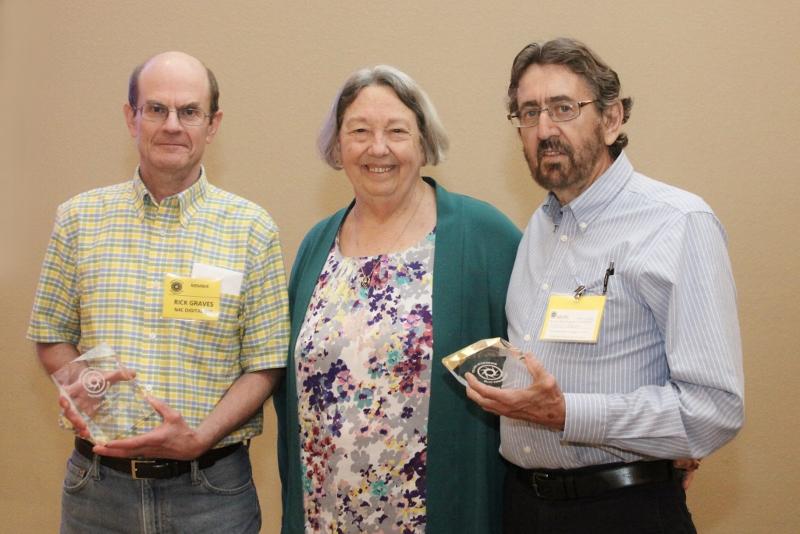 2017-06 MVPC Award banquet (27) (800x534)