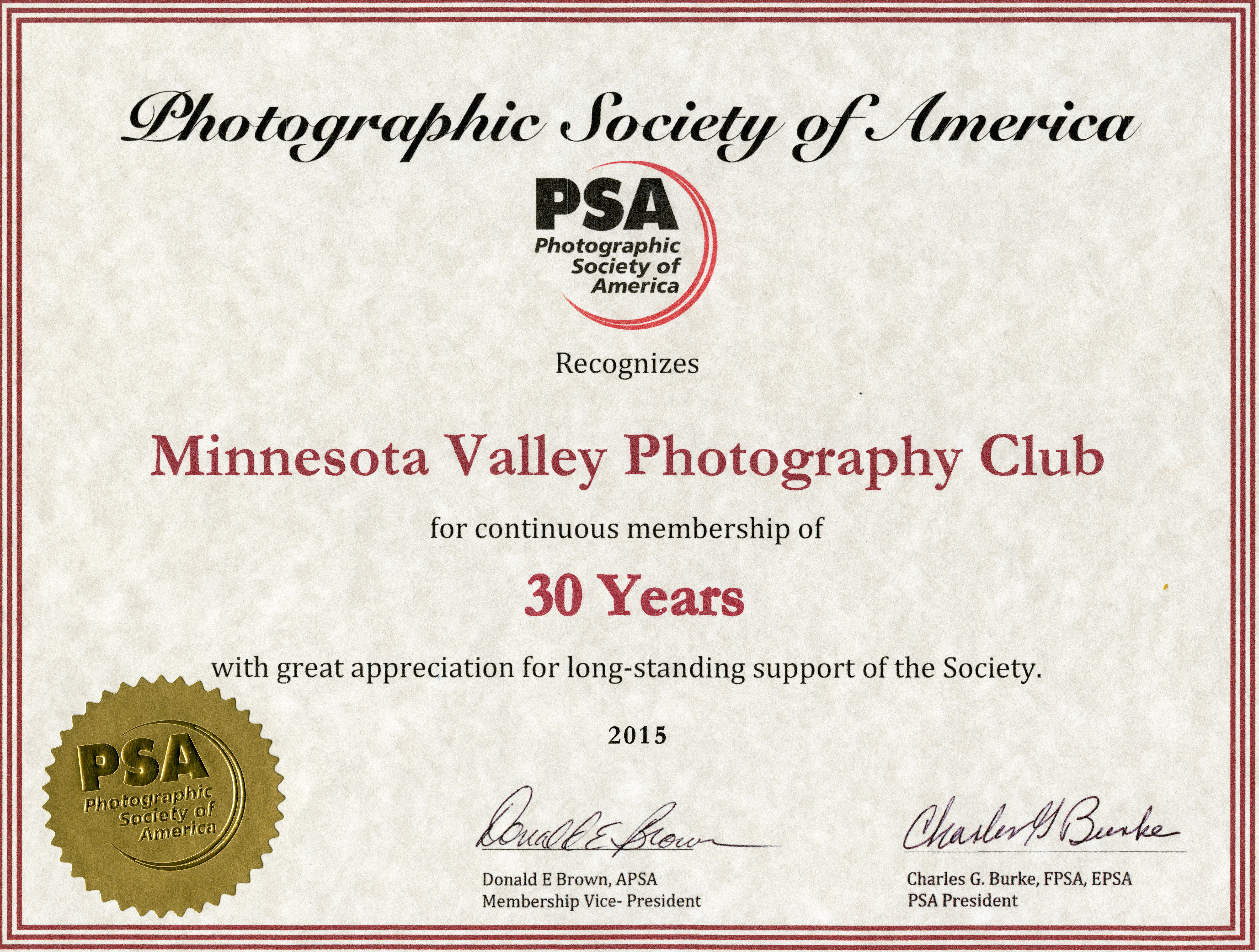 About mvpc minnesota valley photo club minnesota valley photography club mvpc was founded in 1984 it has a membership of over 100 individuals representing all ages backgrounds interest 1betcityfo Image collections
